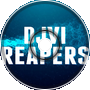 DJVI - Reapers [Revived] (Remix)