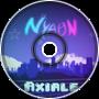 Nyaon | Axiale