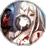 Black Song (Drakengard) (no vocal)