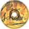 Fendroca - The Unburnt Alchemist v2
