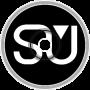 R3PUBLIC - Minigun [Sound Unity release]