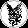 Dubstep ID (WIP)