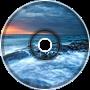 StrixSxS - Ocean Waves