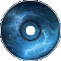 Space Dust - JV -