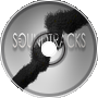 Luwy Soundtracks - Tensión Inocente #01