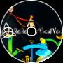 Re:Reveris ~ Vocal Ver.