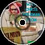 Hanging with Chris Moleman fom Coach Potato Files - Old Man Orange Podcast 326