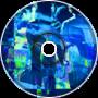 Porter Robinson & Madeon - Shelter (Tubular Remix)