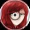 Venturescape - Episode 3: Krystal Valentine