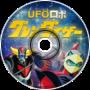 Ufo Robot (Remix)