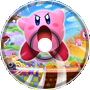 Kirby Triple Deluxe Moonstruck Blossom Electronic Remix