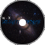 (DJ - X) - Electroverse