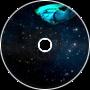 Bag Raiders - Shooting Stars (TwT Remake)