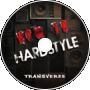 Transverze - How To Hardstyle