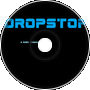 Rofx - DropStop