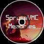 SpruceVMC - Memories (Original Mix)