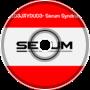 Serum Syndrum