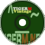TIGER M - TigerMvintage - Cast