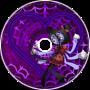 Spiders In The Heart - Lumpy Dumpy Buuu (Original Mix) UOCM Release