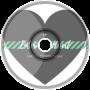 Enter My Heart - (Enter My Heart EP) - Lumpy Dumpy Buuu