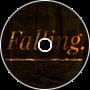 Cyan - Falling (ft. PulsaTio)