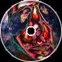 Chilli'n Virtual Cosmos