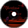 Penitales – Martian Mass