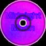 Aphyllix - Midnight Moon