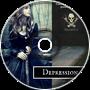 BlackNeth - Depression