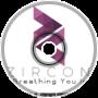 Zircon ft. Jillian Aversa - Breathing You In (Equilibria Remix)