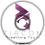 Zircon ft. Jillian Aversa - Breathing You In (Equilibria Remix)