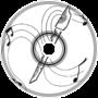 DB - Flute Machine