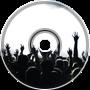 DJ Splash - Bounce With Us (DJ Spyroof Remix)