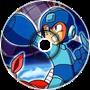 Megaman6-MrX-lowRemix