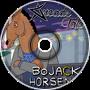 Back in the 90's (Bojack Horseman)