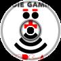 IGP Ep 15 - Interview With Pandemonium Interactive Creators of NUTZ