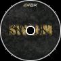 endK - Swarm