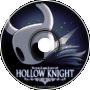 Hollow Knight - City of Tears (BluBlaze Remix)