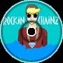 Rockin Chainz - M-Kay Diamond