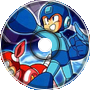 MegaMan6-FinalBoss-lowRemix