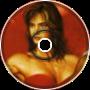 Streets of Rage 2 - Go SNES
