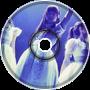 Kalafina - Alelluia (Karaoke) (Instrumental: Javier Anibarro Z.)