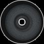 Alan Walker-Alone (Viper GD remix)