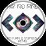 Madeon - Pay No Mind (DisTurn X Verybad Remix)