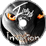 Fire Gold - Invasion
