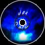 KFV - JetPack