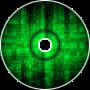 Retronize (A Short Loop)