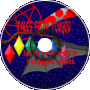 Subterranean Animism OST - Hartmann's Youkai Girl Cover (Koishi's Theme)