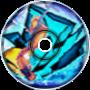 Light (Squalzz Remix)