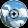Geoplex - Windborn
